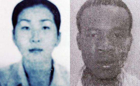 Truy tìm 3 người Nigeria lừa tiền hàng loạt phụ nữ Việt