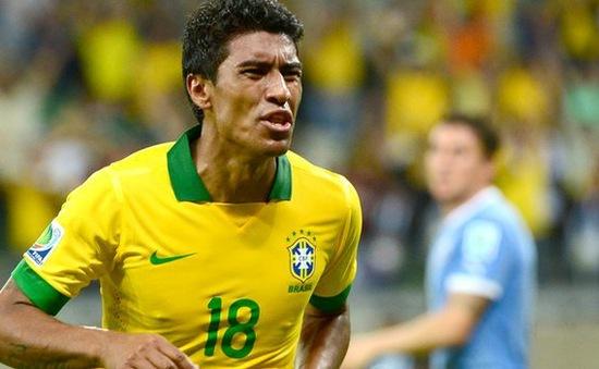 Premier League: Nơi để lại thất vọng của các ngôi sao bóng đá Brazil