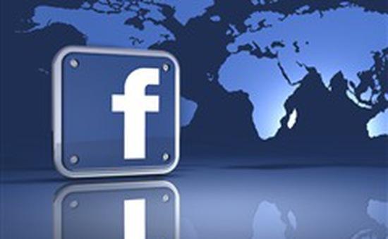 """Facebook dự kiến sẽ có """"nút cảm thông"""""""