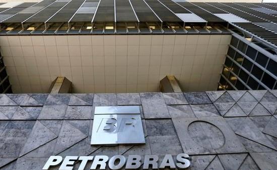 Brazil: Nổ giàn khoan gây thương vong nghiêm trọng