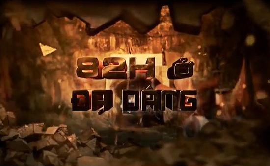 20h10 ngày 6/2: 82h ở Đạ Dâng – Cái nhìn toàn cảnh sập hầm thủy điện Đạ Dâng