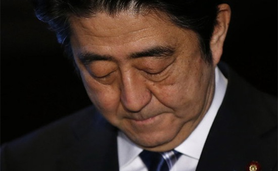 Nhật Bản họp khẩn sau khi con tin thứ hai bị hành quyết