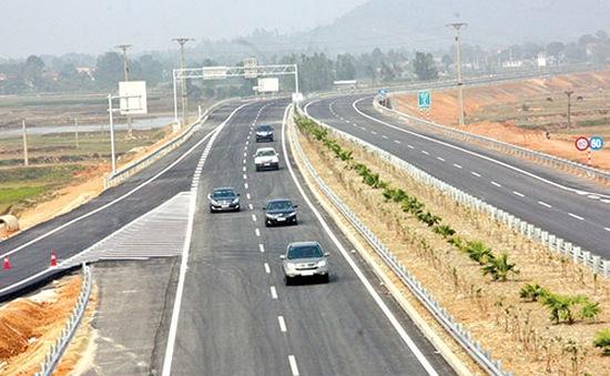Sẽ nghiên cứu nâng tốc độ cho phép trên đường cao tốc