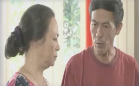 """Phim Việt """"Sóng ngầm"""" chính thức lên sóng VTV1"""