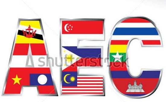 AEC chưa tác động tới thị trường chứng khoán Việt Nam