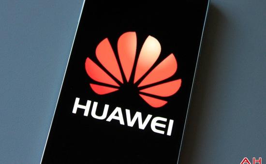 Smartphone mới của Huawei lộ diện với màn hình 5,5 inch, RAM 3GB