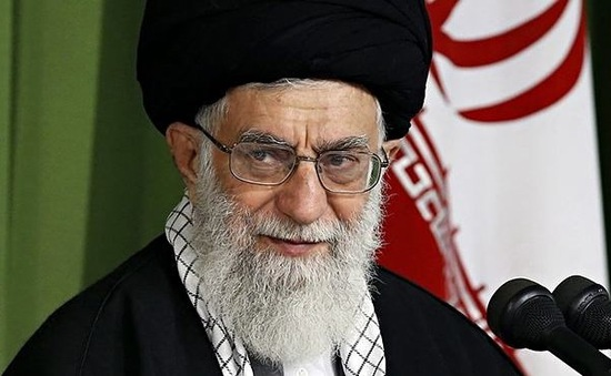 Iran sẽ tham dự vòng đàm phán tiếp theo về Syria