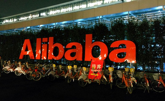 Alibaba bị yêu cầu rút khỏi thị trường Đài Loan