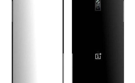 OnePlus 3 lộ diện thiết kế mới