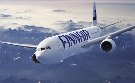 Top 10 hãng hàng không an toàn nhất thế giới