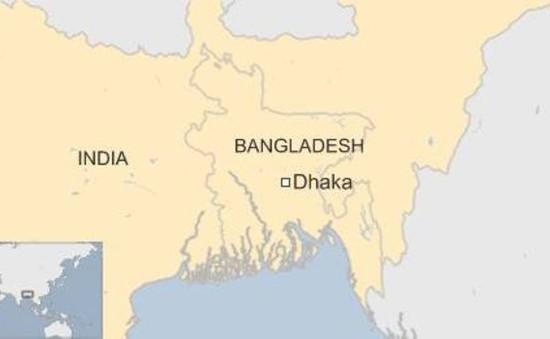 Ấn Độ và Bangladesh ký thỏa thuận biên giới lịch sử