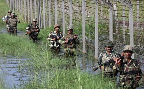 Quan hệ Ấn Độ - Nepal tiếp tục căng thẳng
