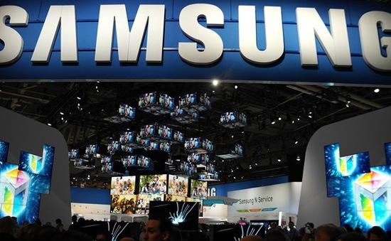 Samsung sẽ trình làng bộ đôi tablet siêu mỏng vào tháng 8