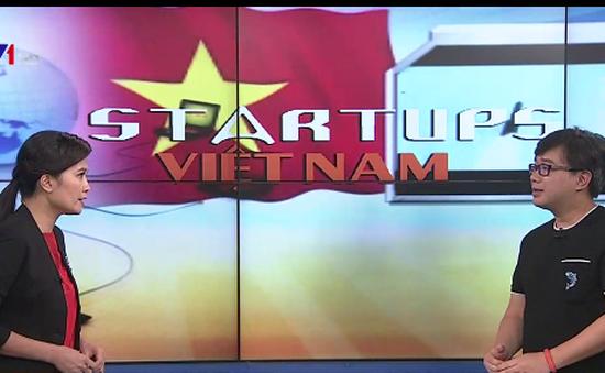 Startups Việt Nam: Mỏ vàng tiềm năng chưa khai thác