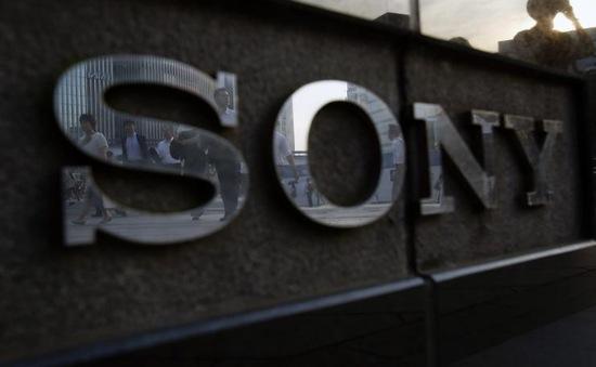 Sony sẽ ra mắt bộ đôi Xperia T4 Ultra và Xperia C5 Ultra vào tháng 8?