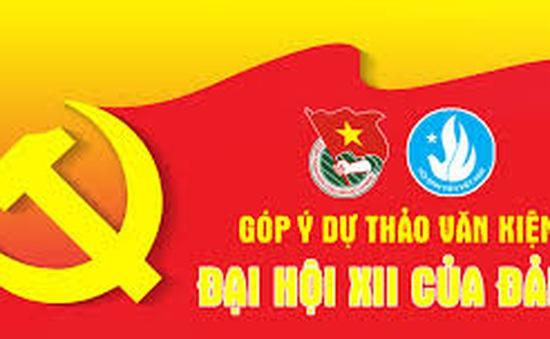 MTTQ Việt Nam tổ chức nhiều diễn đàn đóng góp ý kiến cho Dự thảo Văn kiện