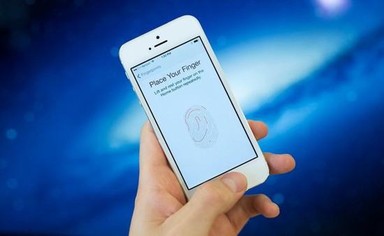 iPhone mới sẽ có thêm 'chế độ hoảng loạn' trong trường hợp khẩn