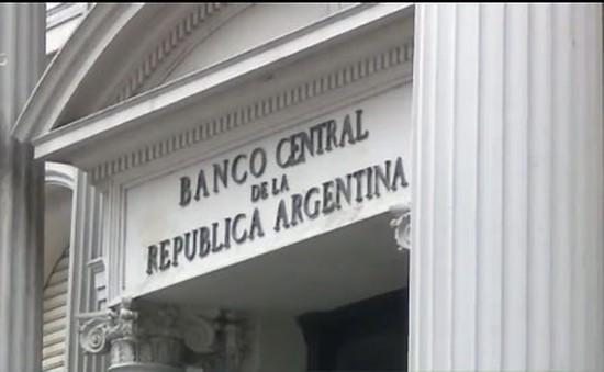 Moody's nâng cao đánh giá triển vọng kinh tế Argentina