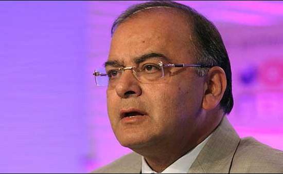 Bộ trưởng Tài chính Ấn Độ kêu gọi cải cách lĩnh vực ngân hàng