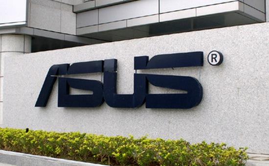 ASUS có năm thứ 3 liên tiếp là Thương hiệu số 1 Đài Loan