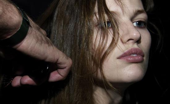 10 màu tóc được lăng xê tại New York Fashion Week