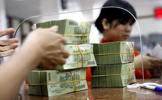 Tổ chức tín dụng bị kiểm soát đặc biệt vẫn được tái cấp vốn