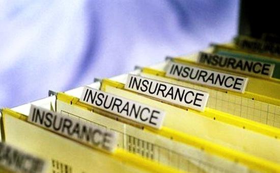 Thị trường Bảo hiểm nhân thọ: Doanh nghiệp nội yếu thế