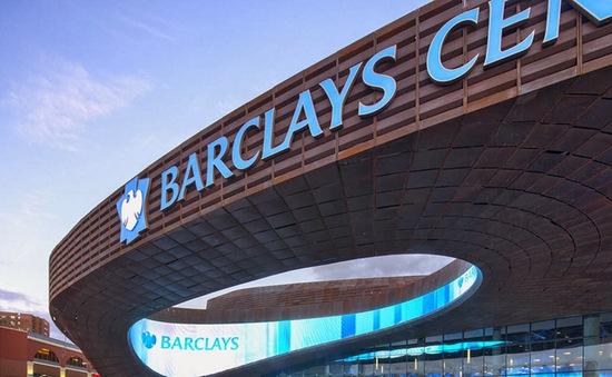 Sự nổi lên của ngân hàng khởi nghiệp ở Anh
