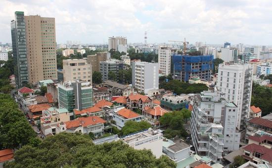 Các giải pháp của DN làm thị trường bất động sản 'ấm' dần