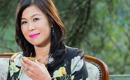 Đã bắt được đối tượng đầu độc doanh nhân Hà Linh