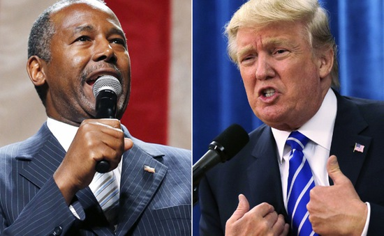 Donald Trump đe dọa tẩy chay cuộc tranh luận của đảng Cộng hòa