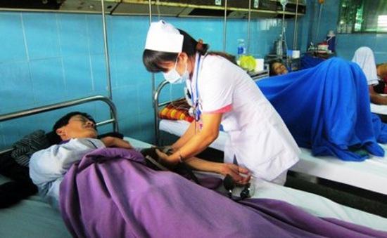 Vụ hàng trăm người ngộ độc tại Quảng Bình: Phát hiện khuẩn độc trong bánh mỳ