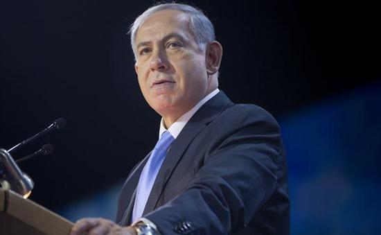 Israel có Chính phủ mới