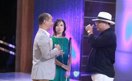 Vua đầu bếp Việt 2015: Phục vụ thực khách sành điệu, giám khảo hồi hộp hơn cả thí sinh