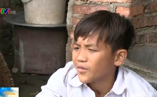 Thanh Hóa: 70% hộ dân bỏ làng đi làm ăn xa và các hệ lụy