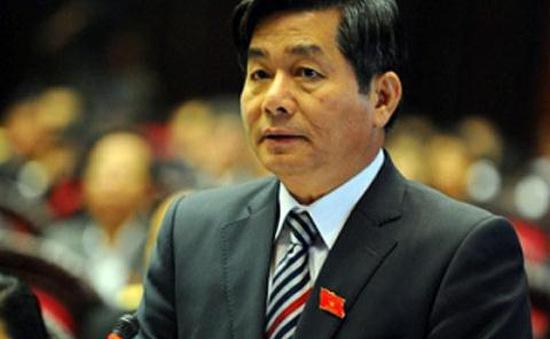 Điểm báo sáng 5/11: Phát ngôn thẳng thắn của Bộ trưởng Bộ KH-ĐT