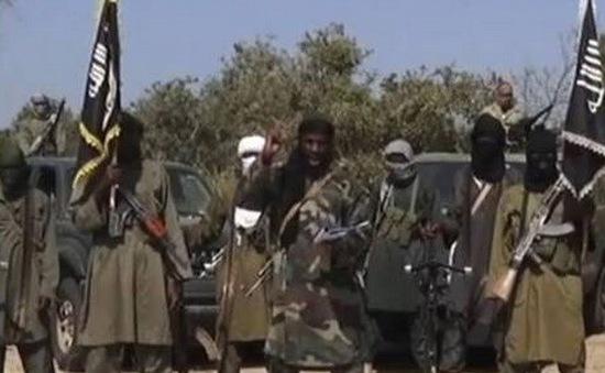 Nigeria: Boko Haram bắt cóc hơn 400 phụ nữ và trẻ em