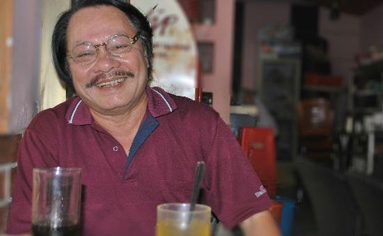 Ký ức về giọng cười có một không hai của diễn viên Chí Phèo