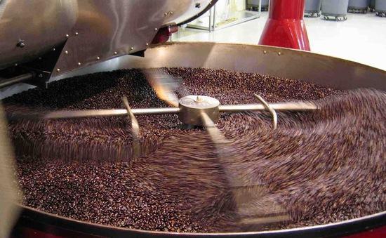 Tái cơ cấu các công ty cà phê Việt Nam trong 3 năm tới