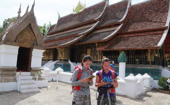 Cuộc đua kỳ thú 2015: Trải nghiệm hành trình mới lạ tại Lào