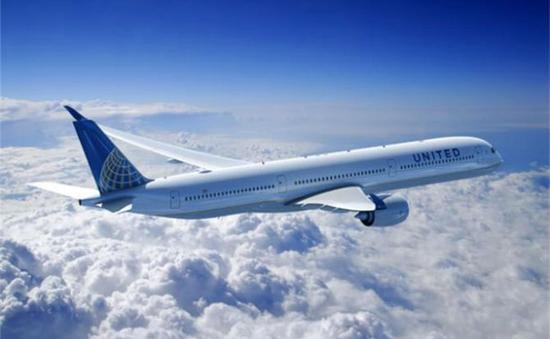 Các hãng hàng không đạt lợi nhuận kỷ lục trong năm 2015