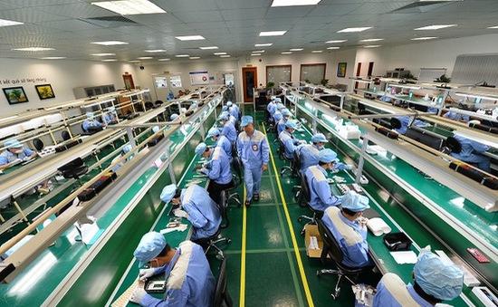 Cần đổi mới chính sách ưu đãi thuế cho doanh nghiệp trong lĩnh vực CNTT