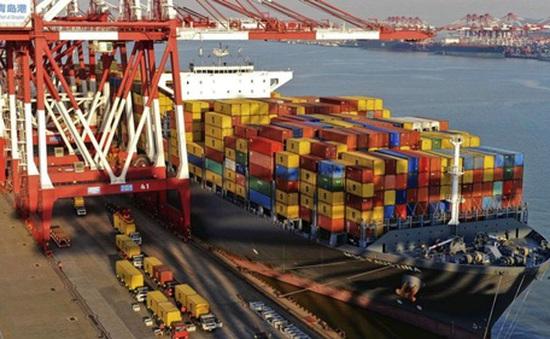 FTA Trung Quốc - Australia chính thức có hiệu lực
