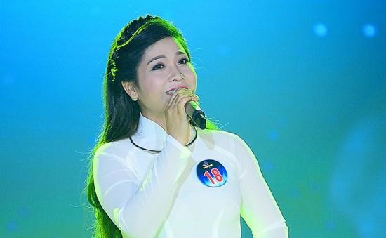 Sông Thao: Quyết đi đến cùng với dòng nhạc dân gian