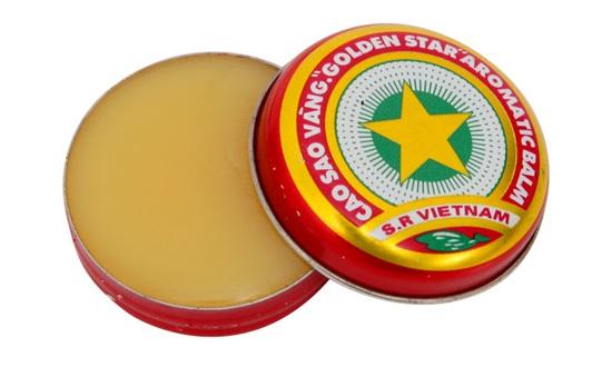 Vì sao cao sao vàng Việt Nam hút khách ngoại?