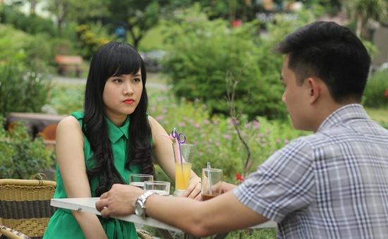 Cách xem lại phim truyện Việt Nam hấp dẫn trên VTV News