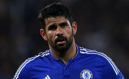 Vừa hết treo giò, Diego Costa đã tự tin về phong độ