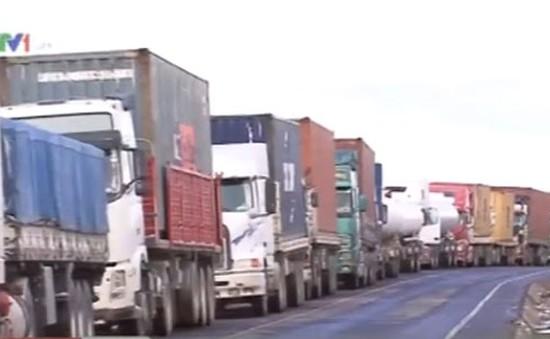 Bolivia cáo buộc Chile vi phạm thỏa thuận vận tải quốc tế