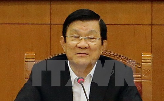 Việt Nam ủng hộ tăng cường phối hợp giữa APEC và Liên minh Thái Bình Dương