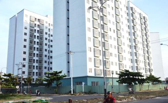Đà Nẵng: Bán thí điểm nhiều căn hộ giá từ 370 triệu đồng